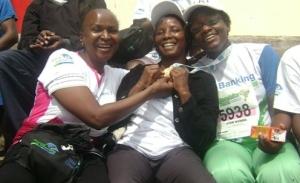 Marathon Picture 017